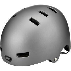 Bell Local Helmet matte gray